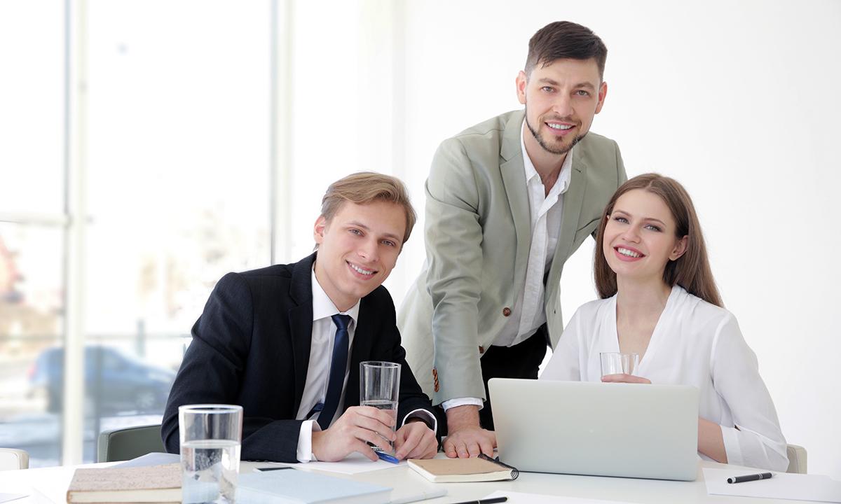 Marketing digital, tehnici de conținut și optimizare SEO pentru promovarea afacerilor