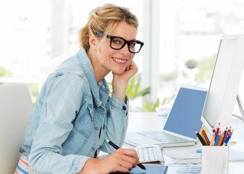 Profilul clientului, cum ajută în creșterea vânzărilor online