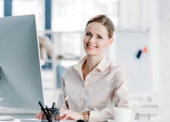 Website companie, 5 greșeli comune de evitat pentru orice afacere