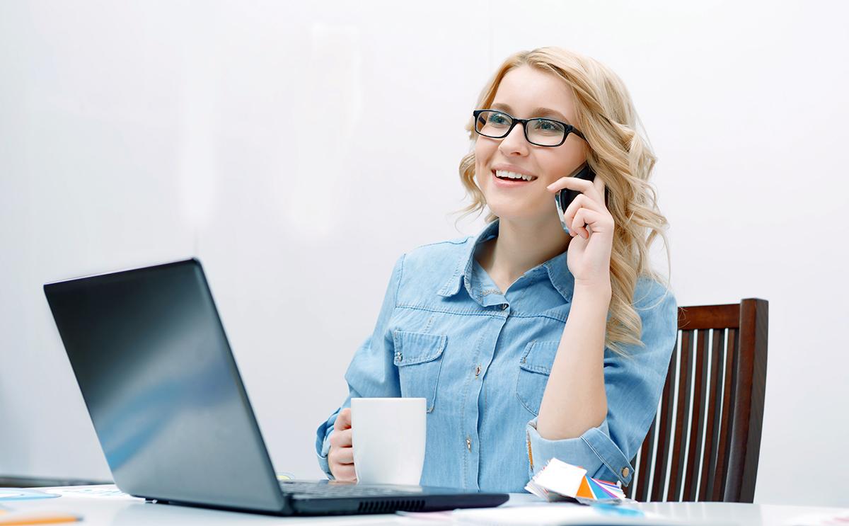 E-commerce SEO, sfaturi pentru creșterea vânzărilor din mediul online