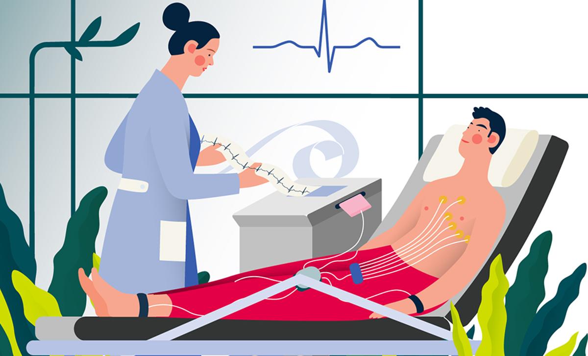 Hipotensiunea, cum vă poate afecta stilul de viață și ce trebuie să faceți